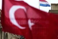 Netherlands understands Turkey's security concerns on southern border, envoy says