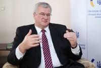 Ukrainian Ambassador Andrii Sybiha: As a leading country in the region, Turkey is a key partner for Ukraine