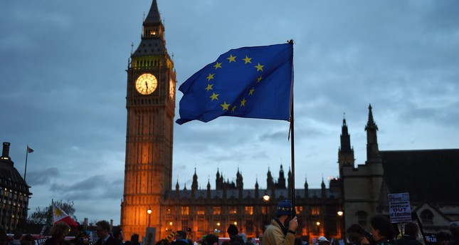 200,000 Poles living in Britain may leave after Brexit