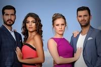 7 مسلسلات تركية على قائمة الأكثر مشاهدة في المغرب.. ما هي؟