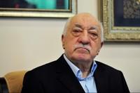 'US should not stall Turkey on Gülen's extradition'