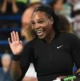 Serena Williams pulls plug on China Open, season looks over