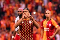 Galatasaray not ready for Club Brugge test