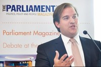 European Parliament bans Daily Sabah but does not know exactly why