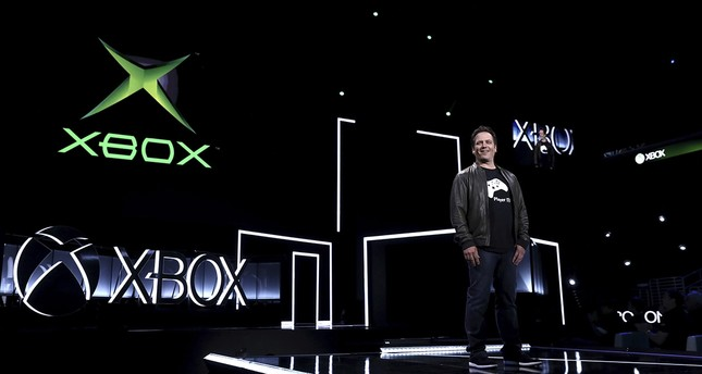 Chatrooms für singles xbox one