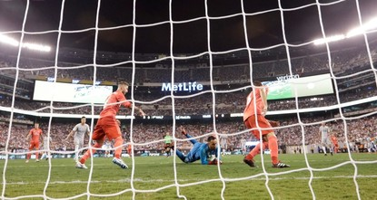 ريال مدريد يهزم روما بثنائية أسينسيو وبيل فى كأس الأبطال