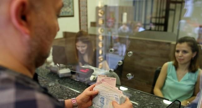 وزير تركي: الدولار سيشهد تراجعًا كبيرًا أمام الليرة عقب الانتخابات