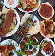 Adana Delight Festival primed to offer great Mediterranean feast
