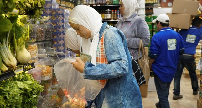 Halal accreditation institute to be established to meet increasing demand