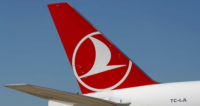 US congratulates Turkish Airlines on Boeing, GE deals