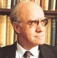 Mehmet Kaplan: A benchmark in Turkish literary studies