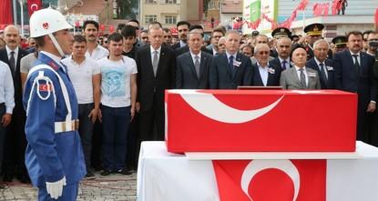 Nach PKK-Anschlag: Türkei diskutiert über Todesstrafe