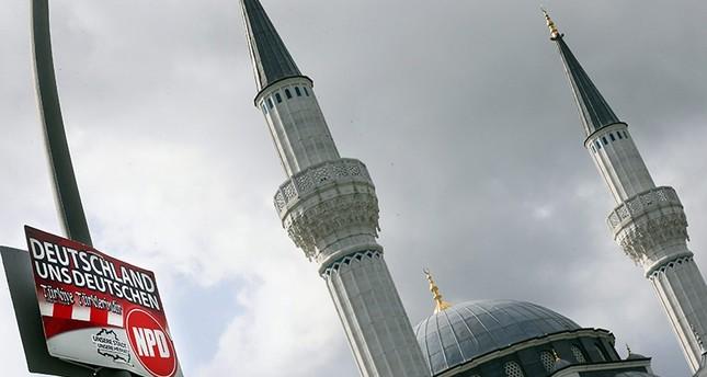 القضاء الألماني يغلق تحقيقاً ضد أتراك اتهموا بالتجسس لعدم كفاية الأدلة