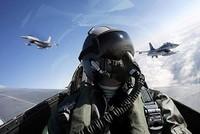 3 PKK militants killed, 3 arsenals destroyed as Turkish airstrikes hit northern Iraq
