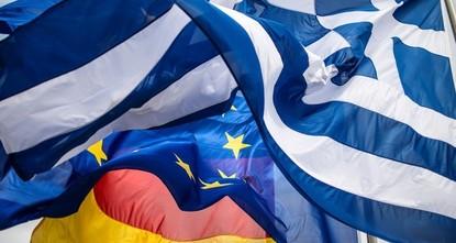 Griechenland-Hilfe: Berlin macht 2,9 Mrd Gewinn