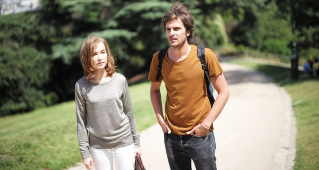 Six movies debut in Turkish theaters this week