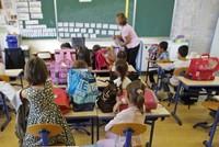 Austrian government mulls headscarf ban for Muslim girls