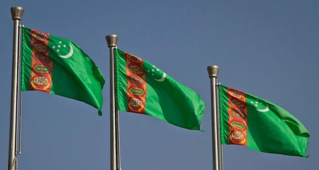 ЕС готов помочь Туркменистану найти инвесторов для строительства газопровода