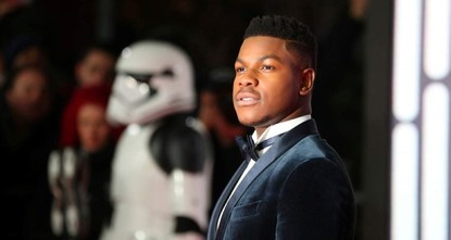 Oops! Star Wars: The Rise of Skywalker ends up on eBay because of actor