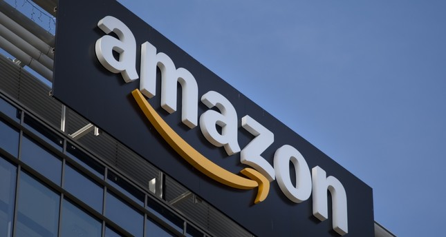 EU to reform sales tax, end appeal of low-rate states in blow to Amazon
