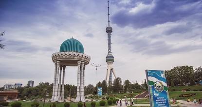 В Ташкенте прошли переговоры по расширенному партнерству Узбекистана и Евросоюза