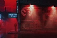 Germany lifts ban on use of swastikas, Nazi symbols in video games