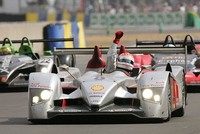 Audi will quit participation in the Le Mans sports car race and the related world endurance championship next year after almost two decades and shift resources to electric-car racing, it said....