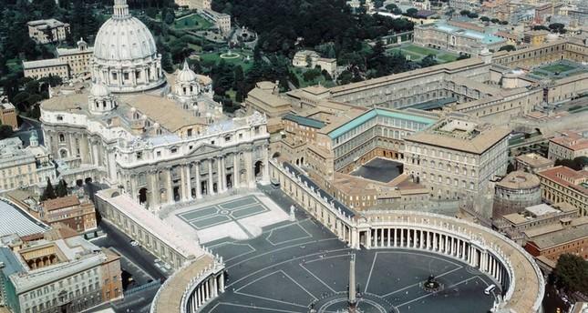 مدعي عام أمريكي: الفاتيكان تستر على اعتداءات جنسية على الأطفال بكنيسة بنسلفانيا