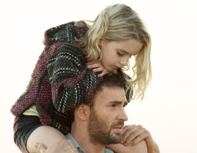 'Gifted' to be screened along Bosporus