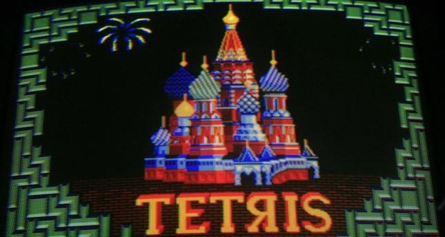 Study: Playing Tetris may prevent trauma-related flashbacks
