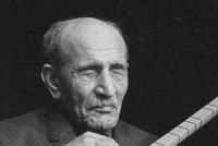 Sivas music to be UNESCO registered