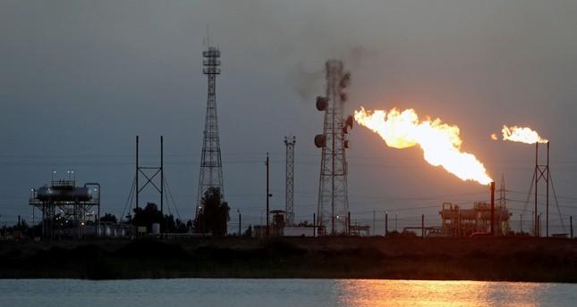 أرامكو السعودية تعلن تلقيها توجيهات برفع مستوى الطاقة الإنتاجية إلى 13 مليون