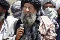مقتل قائد عسكري رفيع في طالبان إثر غارة أميركية في أفغانستان