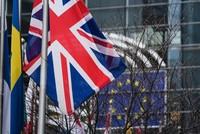EU signs deal, Brexit set to finalize