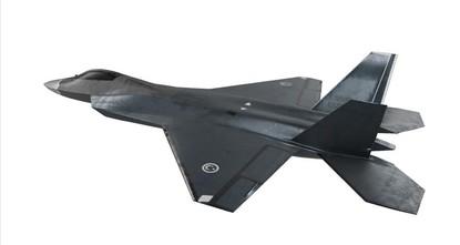 أسيلسان تلعب دورا كبيرا في إنتاج مقاتلة تركية