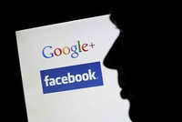 Lithuania to extradite hacker who allegedly scammed Facebook, Google for $100M to US