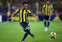 The wait is finally over for Turkish football fans as the 2017-2018 season of the Spor Toto Super League kicks off tonight with hosts Medipol Başakşehir taking on Bursaspor at the Fatih Terim...