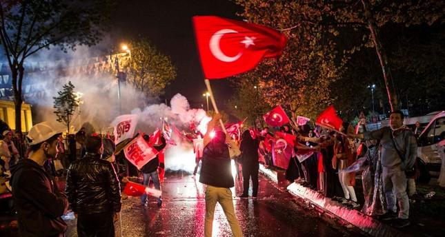 "Die ""Bild"" hetzt gegen Deutsch-Türken"