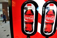 Ex-Coca-Cola employee stole trade secrets worth $120M for China, US says