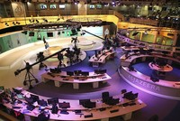 UAE crown prince asked US to bomb Al Jazeera, WikiLeaks claims