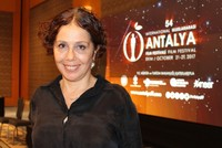 The Antalya Film Forum will be organized to take place during the 54th International Antalya Film Festival this year from Oct. 21 to Oct. 27.  The forum's director, Zeynep Atakan, underlined that...
