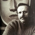 Nuri Iyem: Painter of sad faces