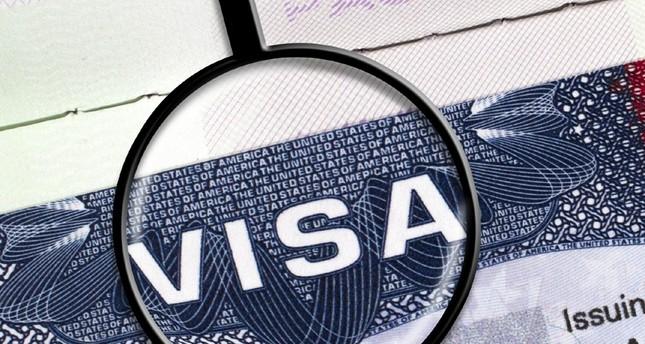 Trump's tougher visa vetting now seeks social media handles from applicants