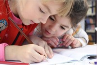 Children to color semester holiday with various events in Antalya