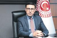 Professor Küçükcan: Anti-Turkish sentiments in Europe not sustainable