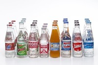 History of Turkey's signature beverage