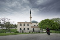 Vienna court annuls gov't plan to close mosques