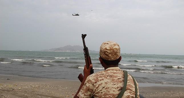 الإمارات تعتبر أن الحرب في اليمن انتهت بالنسبة لقواتها وتتطلع للدور السياسي