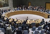 شهد مجلس الأمن الدولي التابع للأمم المتحدة، مساء الخميس، حراكاً محموماً للنظر في تمديد مهمة الخبراء الدوليين الذين يحققون في استخدام أسلحة كيميائية في سوريا، لكنه فشل في منح