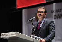 Turkey to launch TurkStream on Jan. 8, energy minister says